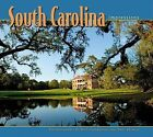 South Carolina Impressions by Farcountry Press (Paperback / softback, 2006)