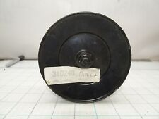 """Murray 313588 Quill Spindle Assembly for 30/"""" 6204BR Noma 314272 313588MA OEM NOS"""