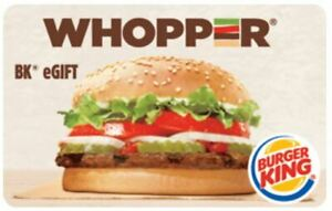 10-20-Burger-King-Gift-Card-No-Expiration-Fast-E-Delivery
