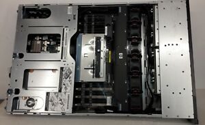 HP-ProLiant-DL380-G7-Xeon-X5660-2-8GHz-12GB-RAM-5x-146GB-SAS