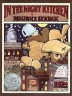 In the Night Kitchen by Maurice Sendak (Other book format, 1996)