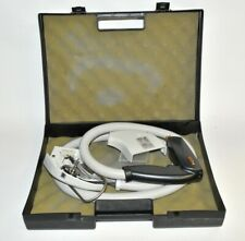 Syneron Medical Emax Laser Wr Handpiece Skin Wrinkle Parts As Is Hand Piece