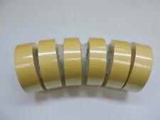 Ipg 6pk 15 High Temp Masking Tape 150 Deg Powder Coat Automotive Lacquer 6mil