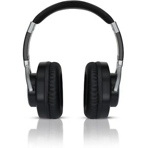 Mobile Phone Headsets for sale   eBay