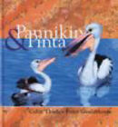 Pannikin and Pinta by Colin Thiele (Paperback, 2001)
