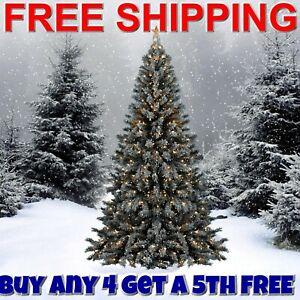 CHRISTMAS-BALSAM-Diffuser-Fragrance-Oil-Refill-VEGAN-amp-CRUELTY-FREE