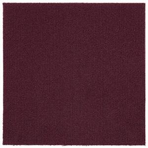 2019 Nouveau Style Nxcrptbu12 Nexus Burgundy Inch Self Adhesive Carpet Floor Tile, Tiles/12 Sq', & Beau Travail