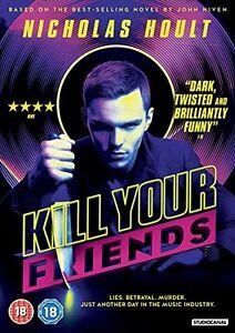 Kill-Your-Friends-DVD-Region-2