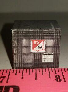 1/64 custom farm toy Pallet of ds dairyland seeds probox Seed box see descrip