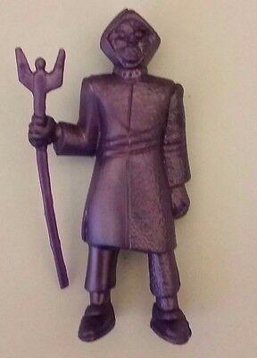 GOLDORAK GO NAGAI TOEI Emballage scellé Figurine MAZINGER Z 1972