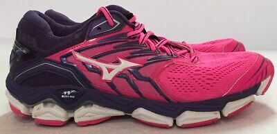 mizuno wave horizon 2 womens