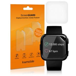 2x-Screen-Protector-for-Fitbit-Versa-Versa-Lite-Fitness-Tracker