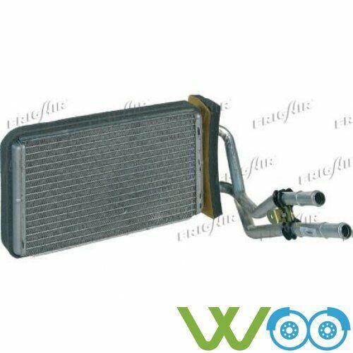 Heizungskühler PKW für FORD TRANSIT V  A//C  für Ford Transit Bus 0605.3012