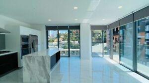 Departamento en Cosmopolitan en venta 170 m2