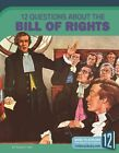 12 Questions about the Bill of Rights by Tracey E Dils (Paperback / softback, 2016)