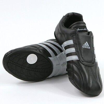Adidas Adi- Luxe Leather Training