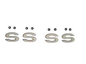 69 Chevelle Power Window Wiring Diagram | Schematic Diagram on 1991 corvette wiring diagram, 1959 corvette wiring diagram, 1979 corvette wiring diagram, 86 corvette wiring diagram, 72 corvette steering column diagram, 2005 corvette wiring diagram, 2004 corvette wiring diagram, 72 corvette headlight switch, 61 corvette wiring diagram, 72 corvette suspension, 1982 corvette wiring diagram, 1971 corvette wiring diagram, 1974 corvette wiring diagram, 80 corvette wiring diagram, 69 corvette wiring diagram, 1992 corvette wiring diagram, 1954 corvette wiring diagram, 72 corvette parts, 78 corvette wiring diagram, 72 corvette vacuum diagram,