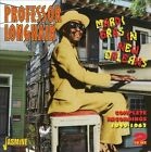Mardi Gras In New Orleans: Complete Recordings 1949-1962 by Professor Longhair (CD, Aug-2013, 2 Discs, Jasmine Records)