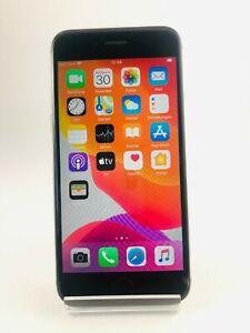 iPhone-6s-64GB-Simlockfrei-12-Monate-Gewahrleistung