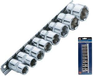 BlueSpot-8pc-3-8-034-Drive-Standard-Metric-Socket-Set-10mm-19mm-with-Storage-Rail