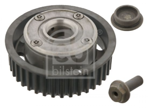 Nockenwellenversteller pour commande moteur Febi Bilstein 36415
