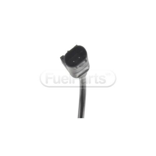 Fuel Parts Rear ABS Wheel Speed Sensor Anti-Lock Brake Genuine OE Quality