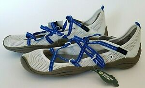 Jambu-Vegan-Barefoot-Trail-Water-Shoes-Women-039-s-Jeep-J-41-JBU606-Sz-7-8-9-10