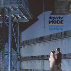 Some Great Reward von Depeche Mode (2016)