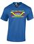 1984 tous les Valley Karaté T-shirt Homme Karaté Rétro Cobra Kai Kid Miyagi Dojo col