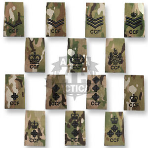 MULTICAM-MTP-OFFICIAL-RANK-SLIDE-BLACK-CCF-CADET-ARMY-PATCH