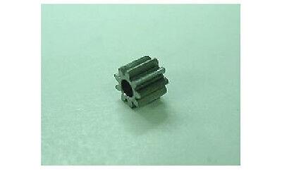 Koford 13t 64p Pinion 1/24 Slot Car Pinion Gear