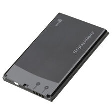 GENUINE Blackberry BOLD 9000 Standard Replacement Li-Ion Battery OEM NEW