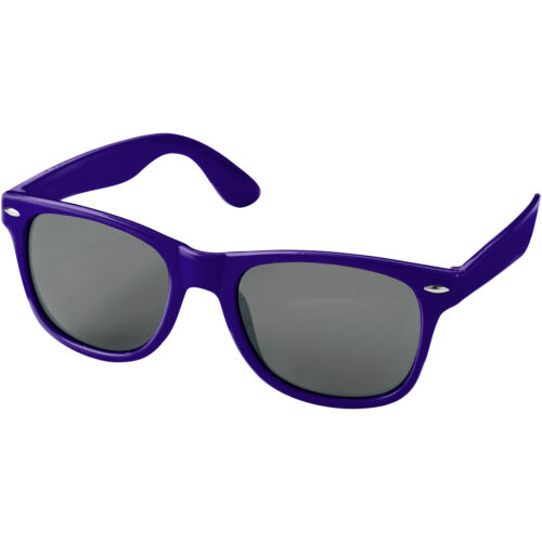 Bullet Sun Ray Sunglasses PF167