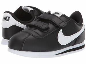 new style d0c01 81c9a Details about Boy's Sneakers & Athletic Shoes Nike Kids Cortez Basic SL  (Infant/Toddler)