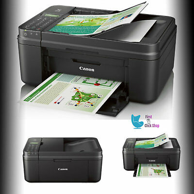 CANON 490 PRINTER WINDOWS DRIVER