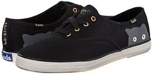 NEW Keds x Taylor Swift Sneaky Cat