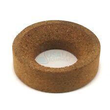 Lab Cork Stand Ring 250ml 1000ml 1l