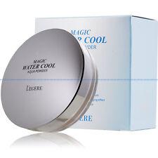 L'EGERE LEGERE  COSMETIC MAKEUP - MAGIC WATER COOL AQUA POWDER 9G