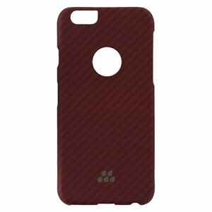 Evutec-Karbon-Lorica-Case-for-iPhone-6-4-7