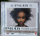 album Cd FM LAETI : It Will All Come Around neuf emballé musique soul