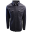 Jack-amp-Jones-Men-039-s-Sheridan-Slim-Fit-Long-Sleeve-Denim-Shirt thumbnail 24