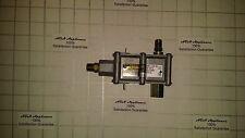 Kitchen Aid Range Oven Gas Valve 9752698  W/ SATISF GUARANTEE