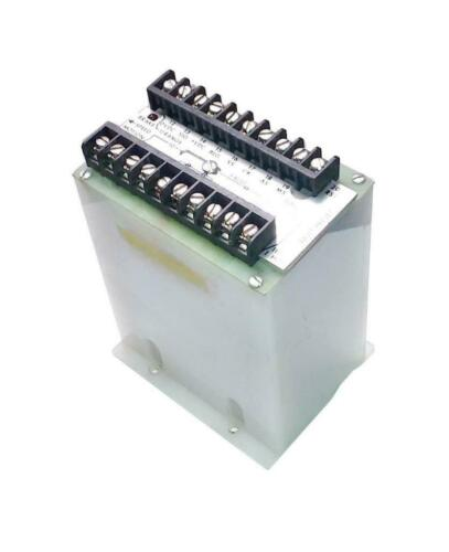 Details about  /Electronic Counters /& Controls  264C-2  Controller