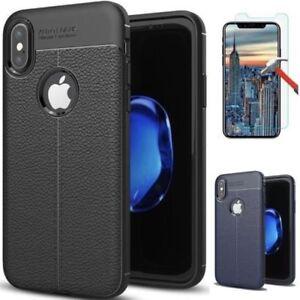 coque transparente iphone xr verre