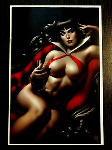 Vampirella-1-Warren-Louw-EXCLUSIVE-Virgin-Variant-LTD-400-NM