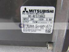 1PC Mitsubishi  HC-KFS73BG2 reduction ratio 1/29 Servo Motor