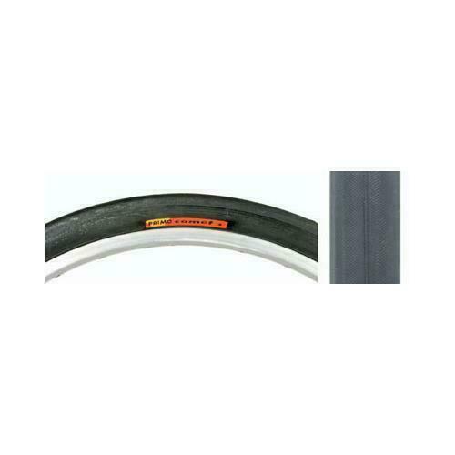 Sunlite Tire 24X1-1//4 S6 Black//Black Street K2