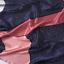 Indexbild 25 - Glanz Schal 180x90cm lang Seide Optik Designer Halstuch Tuch Luxus elegant Damen