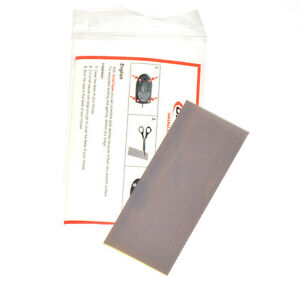 GlideTapes NG Glide Tapes Maustapes