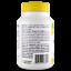 miniatuur 2 - Healthy Origins Vitamin D3 5,000iu 120 Softgels Immune Health & Strong Bones